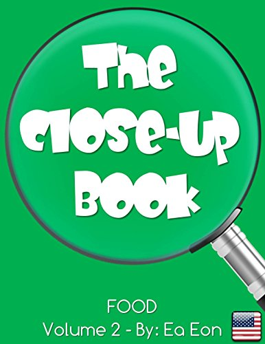 the-close-up-book-volume-2-food-the-close-up-series