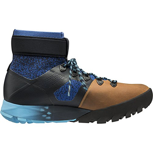 Olympian Navy scarpe da Helly Vanquish Ht Biscuit da Hansen multicolore Blue uomo Loke trekking 598 IqOvXwOr