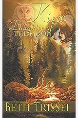 Kira, Daughter of the Moon Paperback