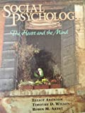 Social Psychology, Aronson, Elliot and Wilson, Timothy D., 0060402946