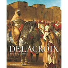 Delacroix: New and Expanded Edition