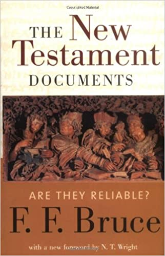 New Testament Documents