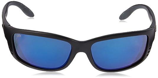 35e93d7c9f Amazon.com  Costa Del Mar Zane Sunglasses