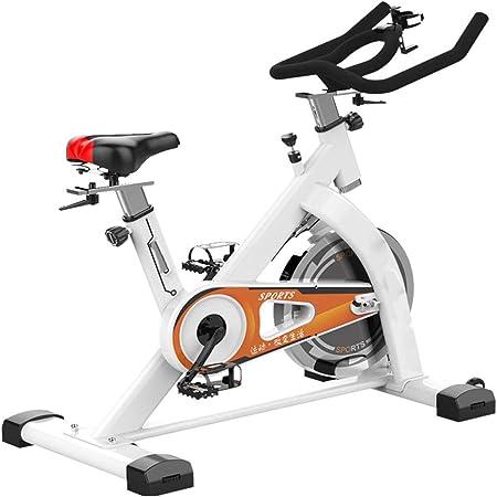 Bicicleta Estática de Fitness,Spinning Fitness de Interior ...
