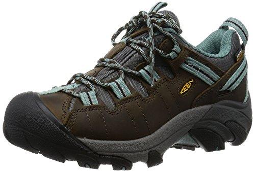 keen-womens-targhee-ii-outdoor-shoe-black-olive-mineral-blue-9-m-us
