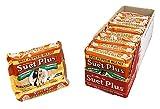 Suet Plus Suet Cake Packs (Hot Pepper Blend)