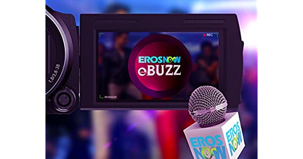 Amazon.com: E Buzz - Season 4
