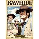 Rawhide: Season 4, Vol. 1