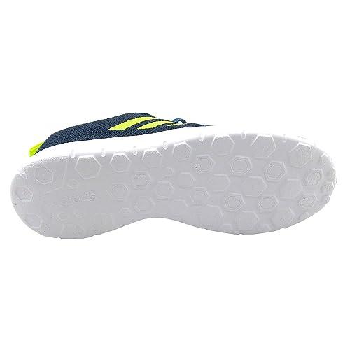 info for 70a20 96a0a adidas Swifty K, Chaussures de Sport Mixte Enfant adidas Amazon.fr  Chaussures et Sacs