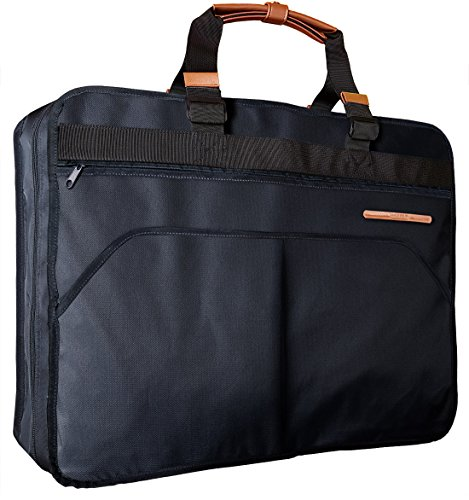 Business Garment Bag - 6