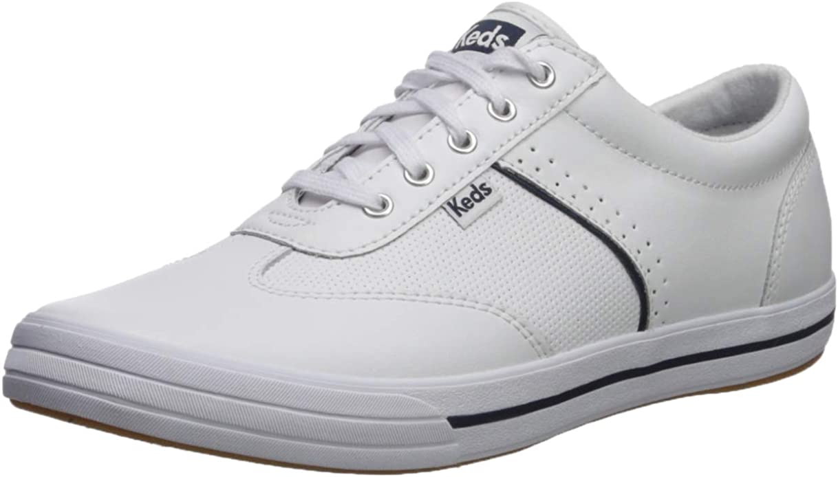 Keds Womens Courty Sneaker