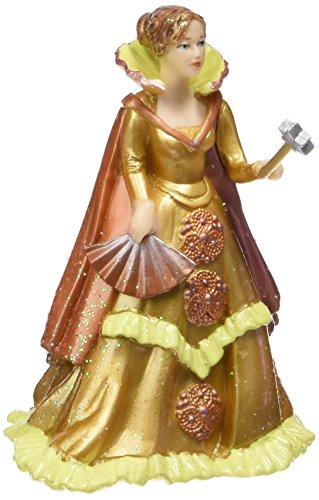 - Papo Queen of Fairies Toy