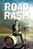 Road Rash by Parsons, Mark Huntley (2014) Hardcover