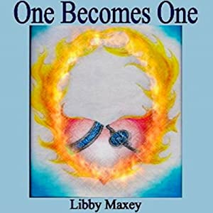 One Becomes One Audiobook