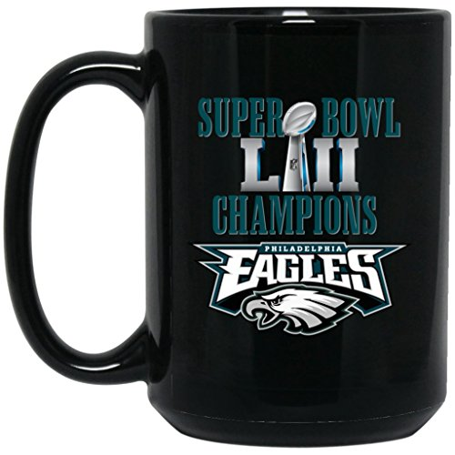 Philadelphia Eagles Coffee Mug | Eagles Mug | Super for sale  Delivered anywhere in USA