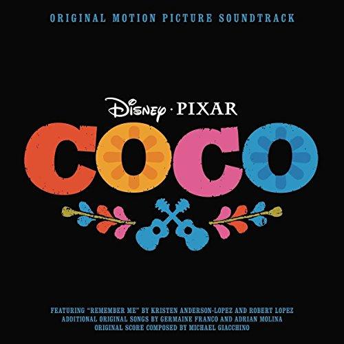 Music : Coco