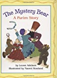 img - for The Mystery Bear: A Purim Story book / textbook / text book