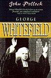 George Whitefield and the Great Awakening (PBK)