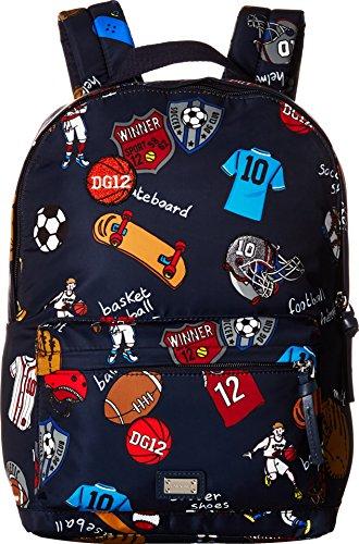 Gabbana Mens Bags - 8