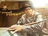 Bo Diddley Road Runner LPS-2982 LP Record