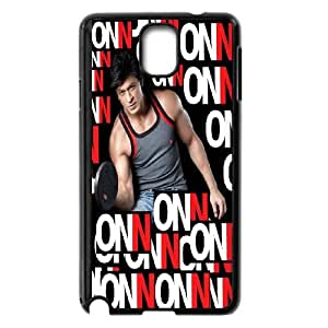 Generic Case Shahrukh Khan For Samsung Galaxy Note 3 N7200 H8L1127888