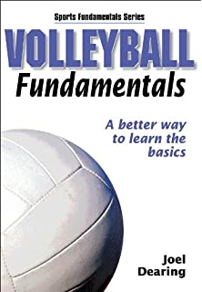 Volleyball skills drills american volleyball coaches association volleyball fundamentals sports fundamentals fandeluxe Image collections