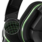 Turtle-Beach-Stealth-600-Gen-2-Wireless-Gaming-Headset-for-Xbox-One-and-Xbox-Series-X