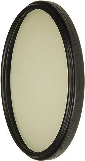GTX FILTERS GF-X/CPL72 X Series CPL 72mm Polarizing Filter, Black