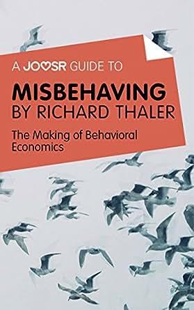 ebook Materialwirtschaft