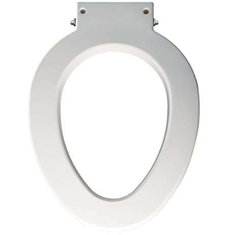 18 inch toilet seat. Bemis 4LE Medic Aid 4 Inch Toilet Seat Lift Spacer Elongated WhiteBemis  18 Slow Close Premium Plastic