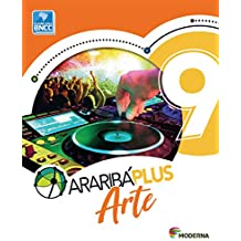 Araribá Plus. Arte - 9º Ano