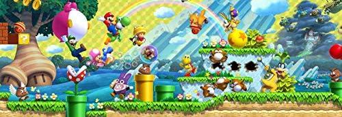 New Super Mario Bros. U Deluxe - Nintendo Switch - Standard Edition 15