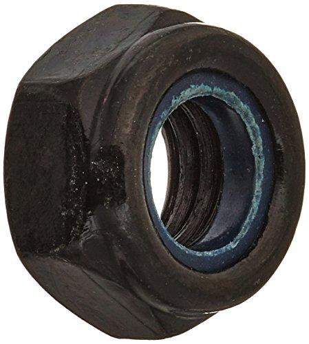 Hitachi 339841 372073 Lock Nut (Pack Of 10 Piece) C7Wdm C10Fshc