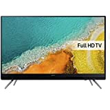 Samsung UE49K5100 49-inch 1080p Full HD TV