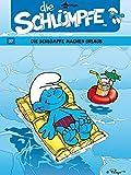 Die Schlümpfe. Band 27: Die Schlümpfe machen Urlaub