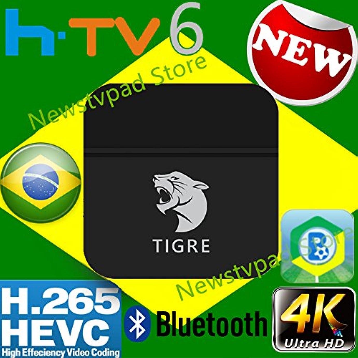 ターゲット不和宿題【中古】 DELL OptiPlex 3010 DT Core i5-3470 3.2GHz 8GB 500GB(HDD) Radeon HD 7470 DVD+-RW Windows7 Pro 64bit