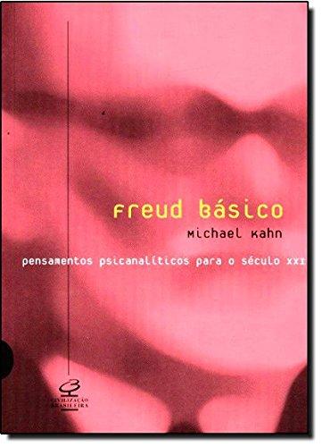 Freud Básico