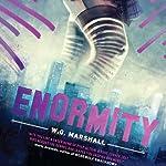 Enormity | W. G. Marshall