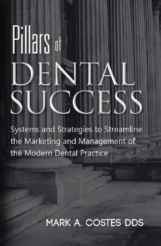 Pillars of Dental Success Pdf