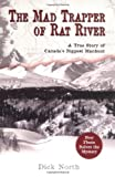 The Mad Trapper of Rat River, Dick North, 1592287719