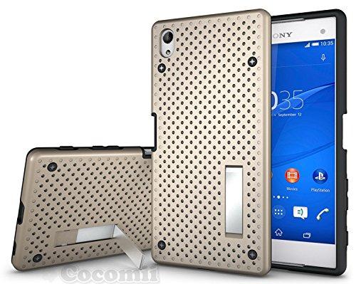 Sony Xperia Z5 Premi…