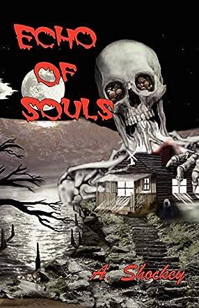Echo of Souls