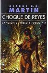 https://libros.plus/choque-de-reyes-cancion-de-hielo-y-fuego-2/