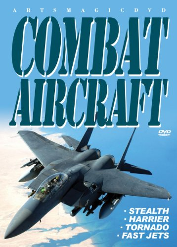 Combat Aircraft by Combat