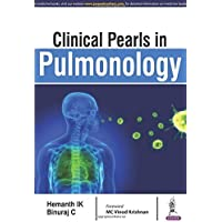 Clinical Pearls in Pulmonology