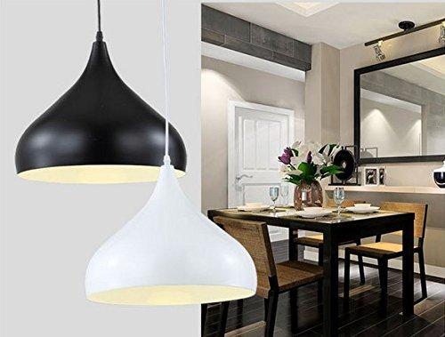 Kagu culture elegante design moderno lampadario a sospensione per