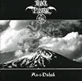 Az I Dahak by Black Funeral (2007-08-13)