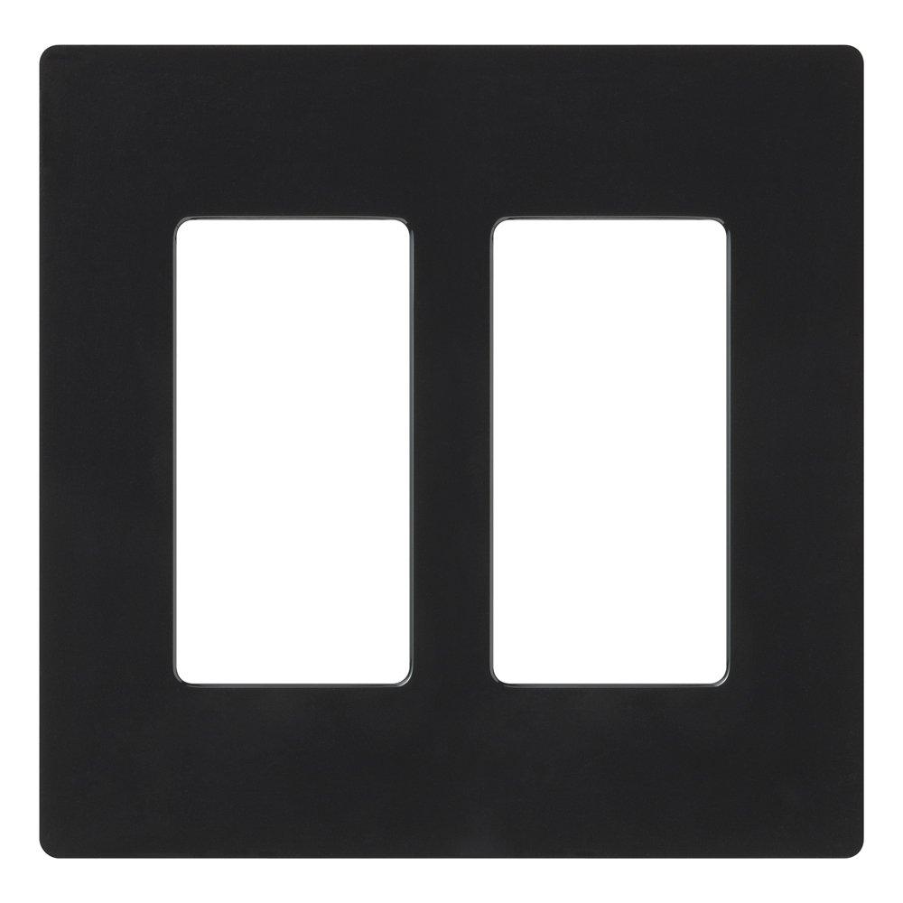 世界的に Lutron Pack 48 Claro 2口壁プレート 48 Pack Stone|SC-2-DS CW-2-BL-48 1 B00105Q9X6 Desert Stone 1 Pack 1 Pack|Desert Stone|SC-2-DS, 池部楽器店 ロックハウス池袋:e14b09f7 --- a0267596.xsph.ru