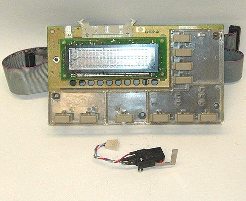HP C2847-60087