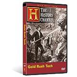 Gold Rush Tech
